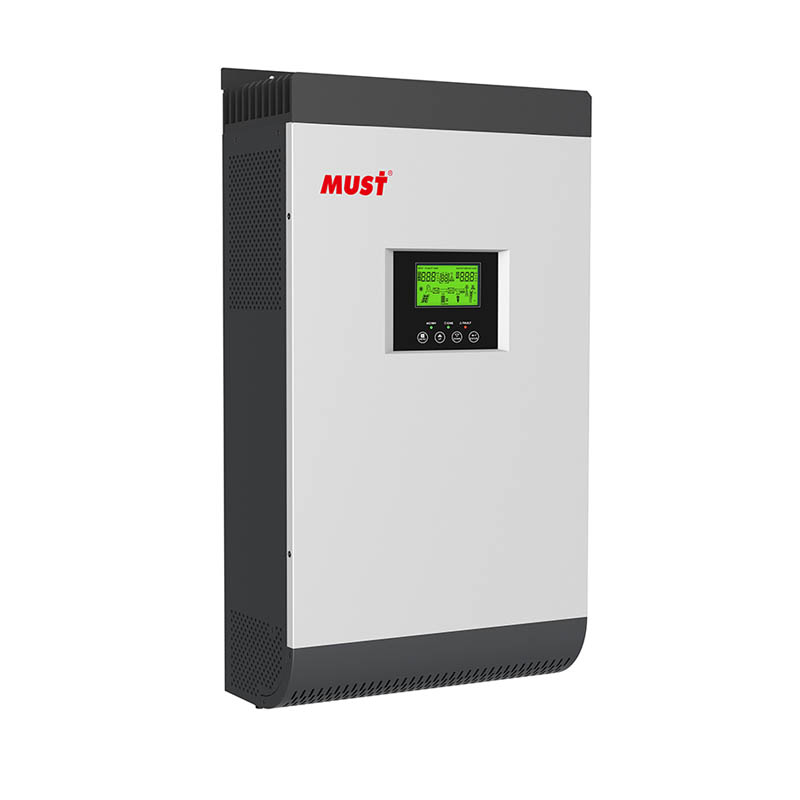 growatt-spf-5000tl-vpm-hybrid-inverter