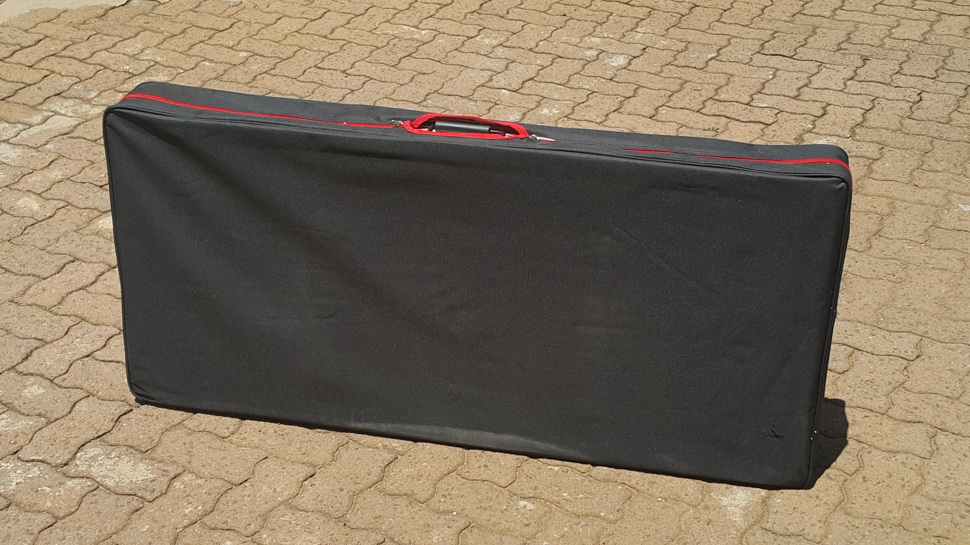 solar-camping-kit-saf-200-watt