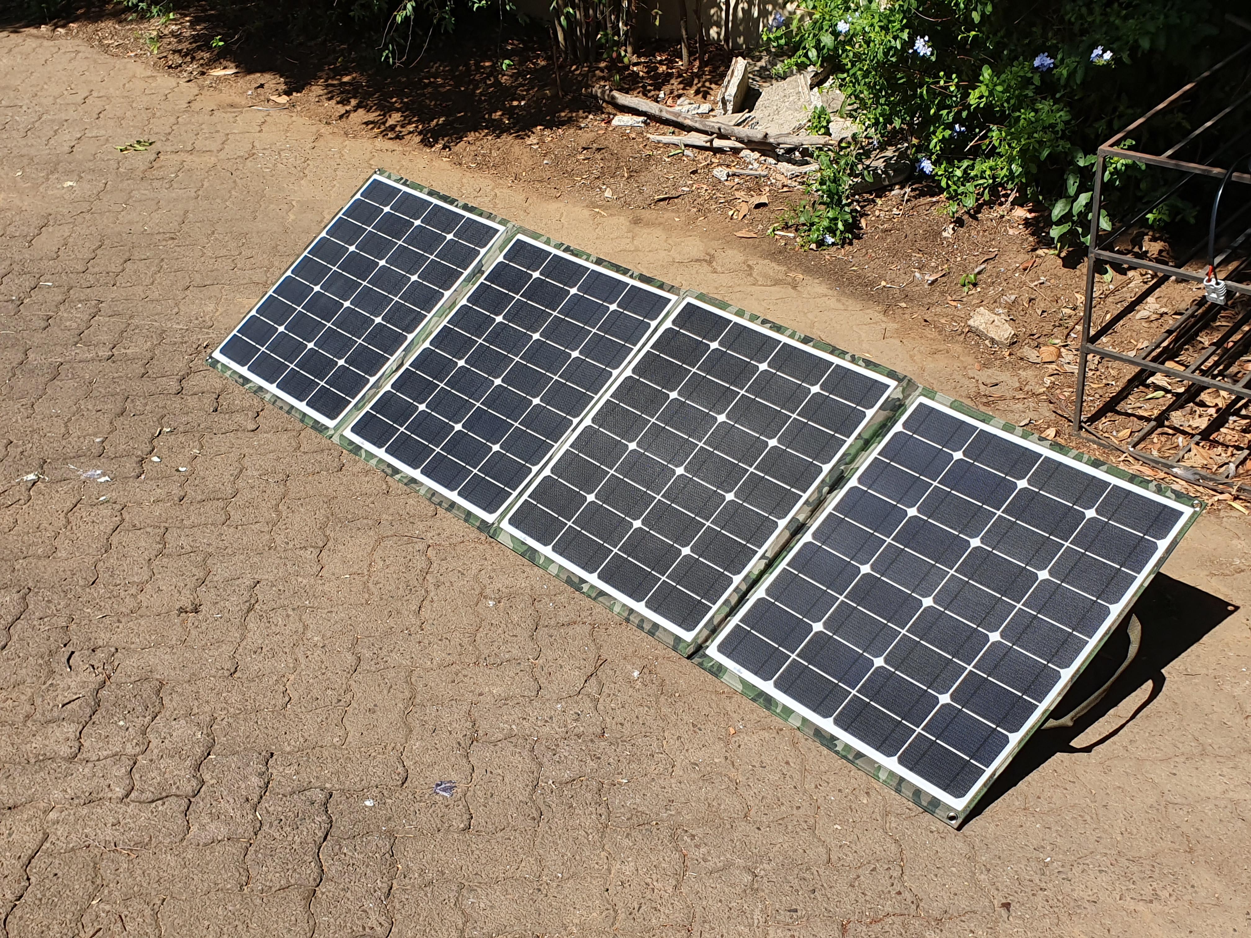 flexible-solar-camping-kit-200-watt