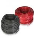 beta-flam-4-mm&sup2-solar-pv-cable-125-rv-1500-v-red--black