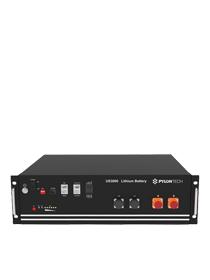 pylon-us3000-35kwh-li-ion-battery