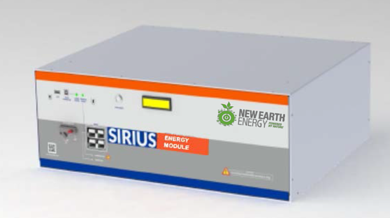12-volt-1-kwh-supercap-storage-module-by-kilowatt-supercap-storage-module--sirius-energy-