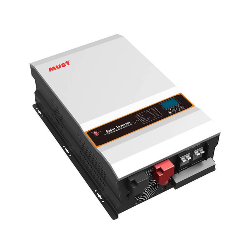must-pv3500-pro-series-low-frequency-off-grid-hybrid-solar-inverter-5-kw-with-build-in-mppt-controller